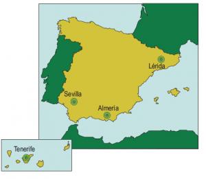 mapa_phytest